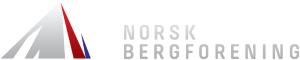 Norsk Bergforening