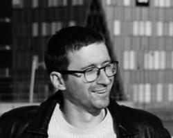 Thomas Hibelot